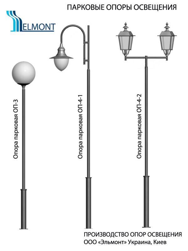 Светодиодные лампы уличного освещения тюмень
